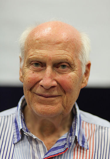 Bert Hellinger