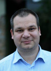 Matits Viktor önismereti coach érzelmi és mentális blokkoldó specialista